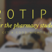 20 Tips For The Pharmacy Student To Get A Great Nights Sleep