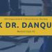 Ask Dr. Danquah Masterclass #1: Milliequivalent Calculations Review